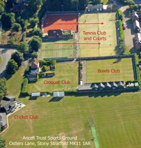 SSCC Aerial View Marked up lr